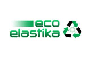 Eco-moto - Απόσυρση και Ανακύκλωση μοτοσυκλετών eco elastika