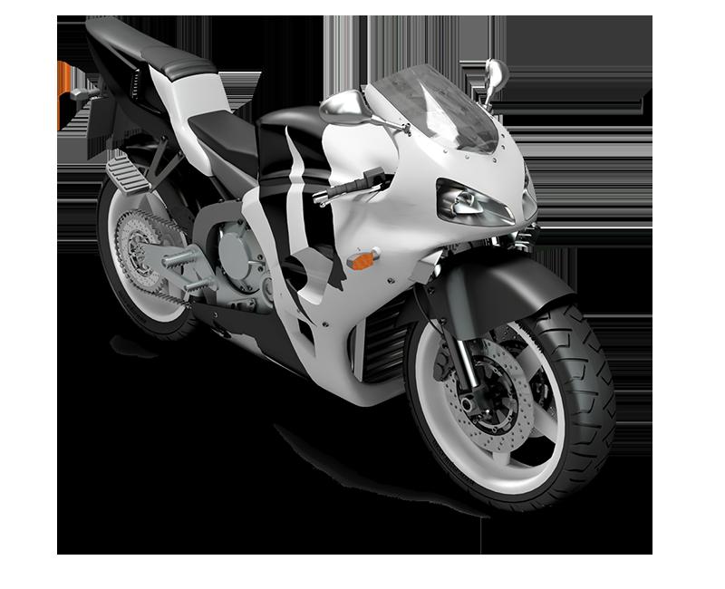 απόσυρση μηχανών μοτοσυκλετών