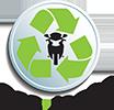 Eco-Moto Logo